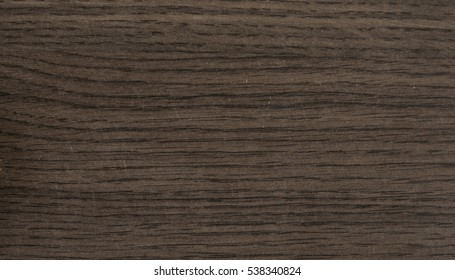 Warm brown oak Fake wood print texture - High resolution