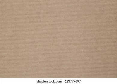 Warm brown paper texture with stamping lines