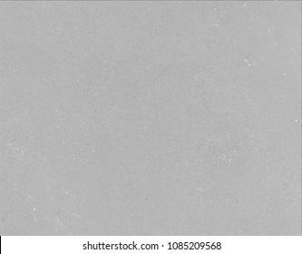 warm cement or concrete texture