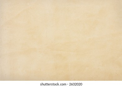 warm colored natural marble texture background