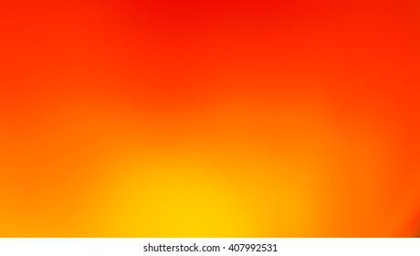 Warm Colors Images Stock Photos Amp Vectors Shutterstock