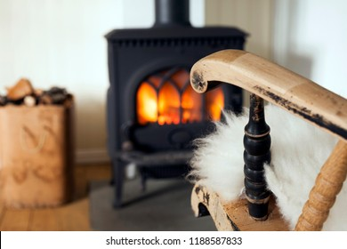 Stove Images Stock Photos Amp Vectors Shutterstock
