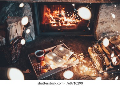 Cozy Photos 1 022 834 Stock Image Results Shutterstock