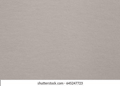 Warm grey paper texture