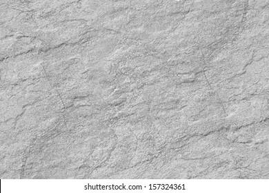 textura calcária quente