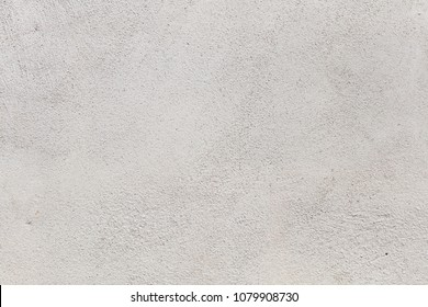 warm stone or limestone texture