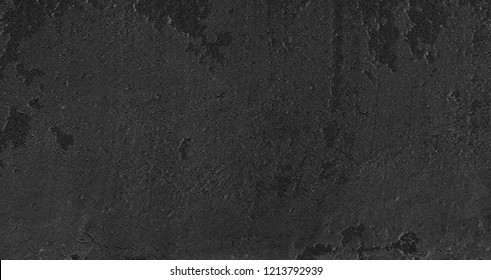 warm stone texture. empty background to place your concept