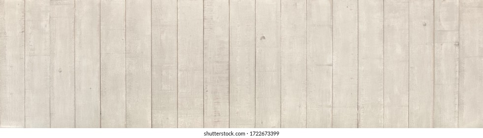 warm wood texture or background to place your concept. copy space