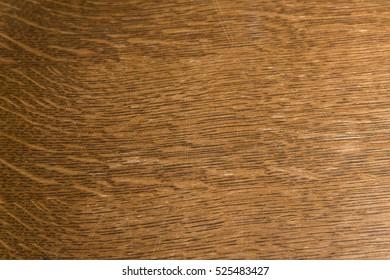Floor S Portfolio On Shutterstock