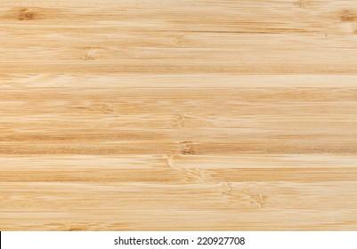 warm wooden texture