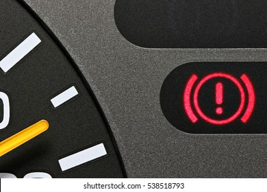 Car Indicator Images, Stock Photos & Vectors | Shutterstock