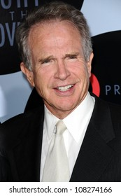 Warren Beatty  at AFI Night at the Movies presented by Target. Arclight Theater, Hollywood, CA. 10-01-08