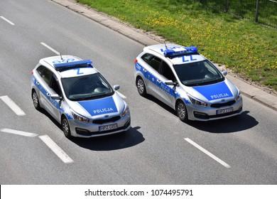 escort bureau københavn escort poland