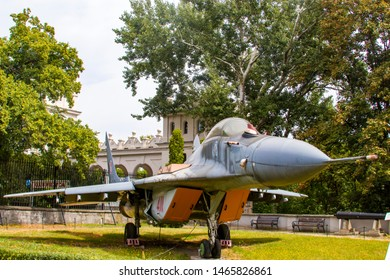 Polish Army Museum Images, Stock Photos & Vectors | Shutterstock