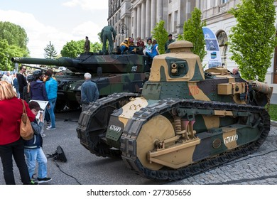 1000 Renault Ft Pictures Royalty Free Images Stock Photos And