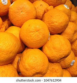 Orange Skin Images, Stock Photos & Vectors | Shutterstock