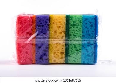 washcloths for dishes. washcloth