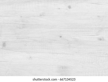 Washed white wooden planks, wood texture background,