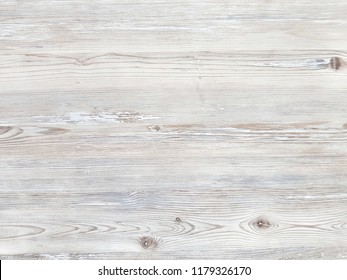washed wood texture, wooden background