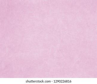 Washi [Japanese paper] style texture