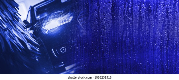 Car Wash Background Images Stock Photos Vectors Shutterstock