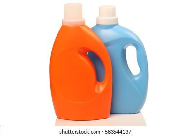 Washing liquid