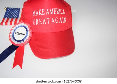 b731ac71a68 Make America Great Again Images