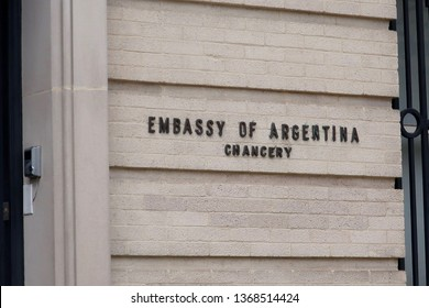 Embassy Sign Images, Stock Photos & Vectors | Shutterstock