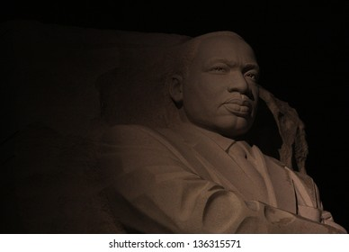 1000 Martin Luther King Jr Memorial Pictures Royalty Free Images