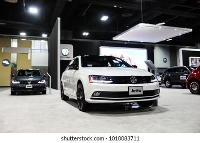 Washington Dc Auto Show Images Stock Photos Vectors Shutterstock - 2018 car show dc