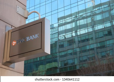 Pnc Bank Images, Stock Photos & Vectors | Shutterstock