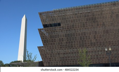 Nmaahc Images Stock Photos Vectors Shutterstock