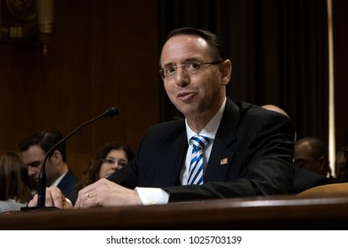 Washington DC, USA, 13th June,  2017.