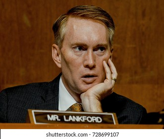 Washington DC. USA, 13th June, 2017