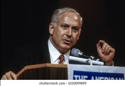 Washington, DC. USA, 14th May, 1998