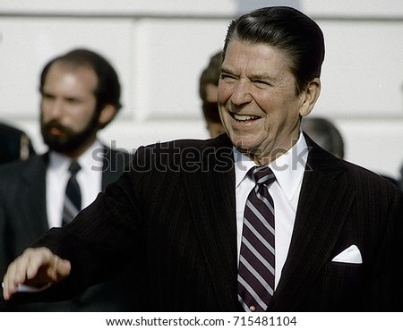 Washington DC. USA, 15th December, 1983