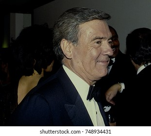 Washington DC. USA, 18th March, 1993