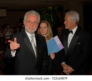 Washington DC. USA, 29th April, 2006