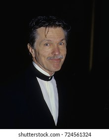 Washington, DC. USA, 6th December, 1993