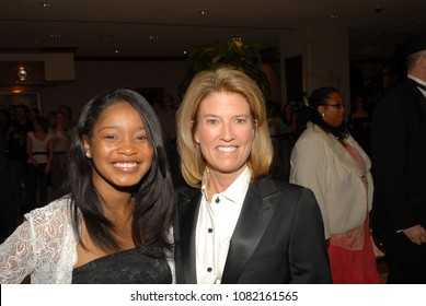 Washington DC., USA, April 29, 2006