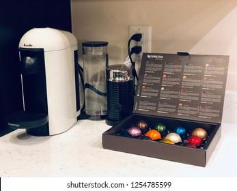 Nespresso Images Stock Photos Amp Vectors Shutterstock