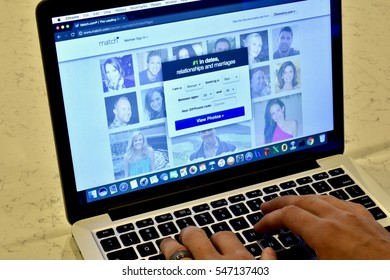 Dating-Website dc 28-jähriger Mann aus 41 Jahre alter Frau