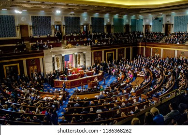 Surprising House Of Representatives Images Stock Photos Vectors Home Interior And Landscaping Transignezvosmurscom