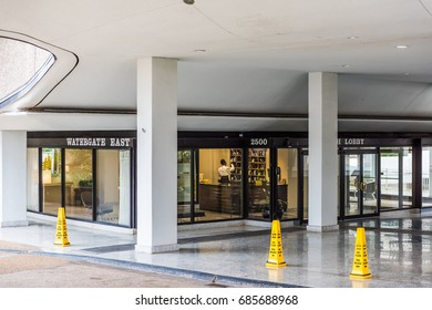 The Watergate Scandal Images Stock Photos Vectors Shutterstock