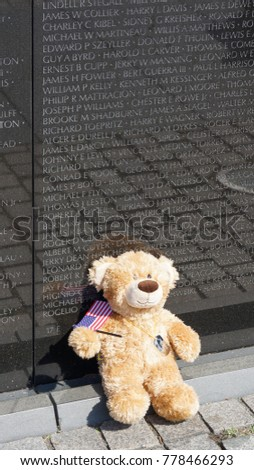 fbf6256ea64 Washington DC USA March 23 2012 Stock Photo (Edit Now) 778466293 ...