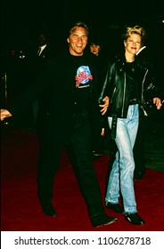 Washington, DC., USA, October 3, 1993 