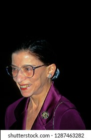 Washington, DC.USA, 1993