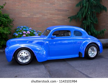 Relic Car Images Stock Photos Vectors Shutterstock - Car shows in washington state
