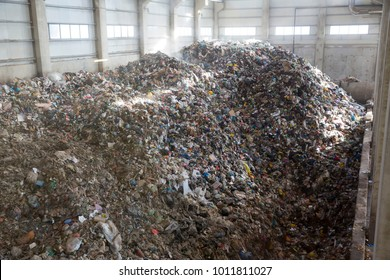 Waste-to-energy or energy-from-waste is the process of generating energy in the form of electricity or heat from the primary treatment of waste. Environmentally friendly, environment-friendly. Inside.