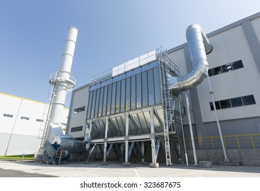 Waste-to-energy or energy-from-waste is the process of generating energy in the form of electricity or heat from the primary treatment of waste. Environmentally friendly, environment-friendly. Outside